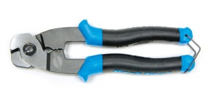 2cable-cutter