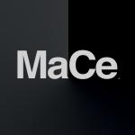 MACE-INSTAGRAM-option-2