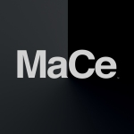 MACE-INSTAGRAM-option-2