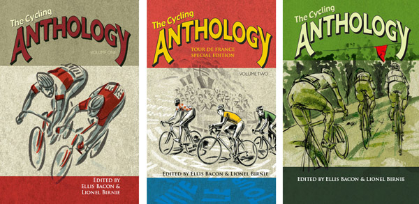 2013-09-25-the-cycling-anthology-book-volume-three-3