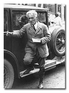 Henri-Desgrange-1920s