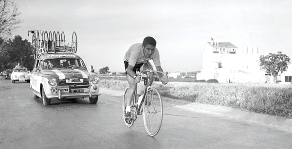 jacques-anquetil-vuelta-1963