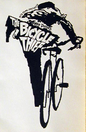 bicycle_thief