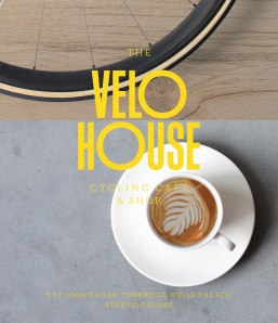 the_velo_house-advert cropped