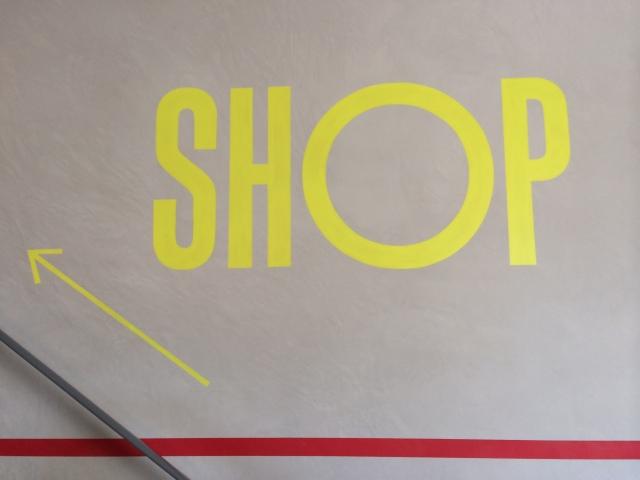 shop shot