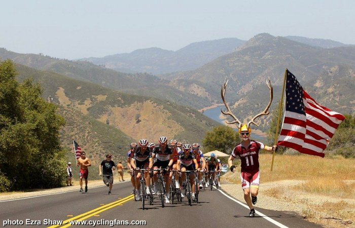 2012tourof cali flag