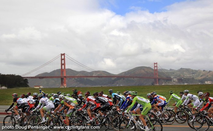 2012tourofcalifornia
