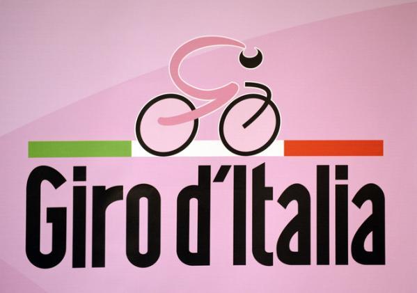 giro-d-italia