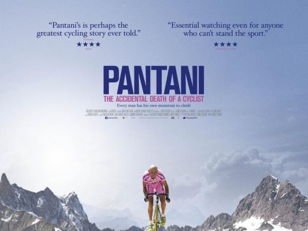 Quad_AW_Pantani_FINAL