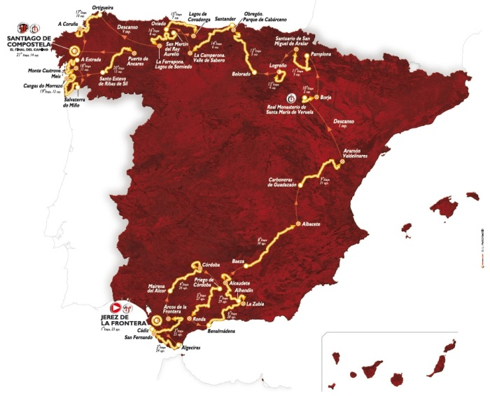 Vuelta-route-14
