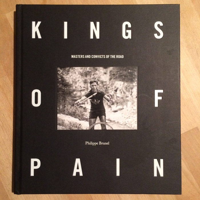 king of pain1