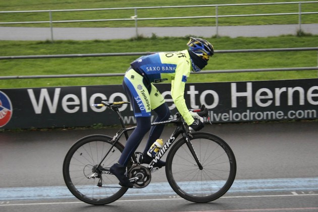 contador-herne-hill-nov14-MG9838-630x420