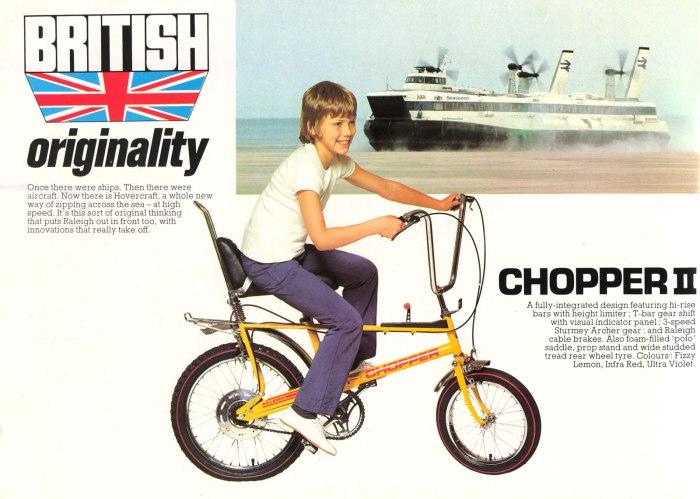 chopper2page