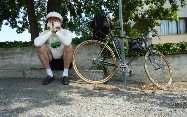 tim-moore-bike-1_2889403b