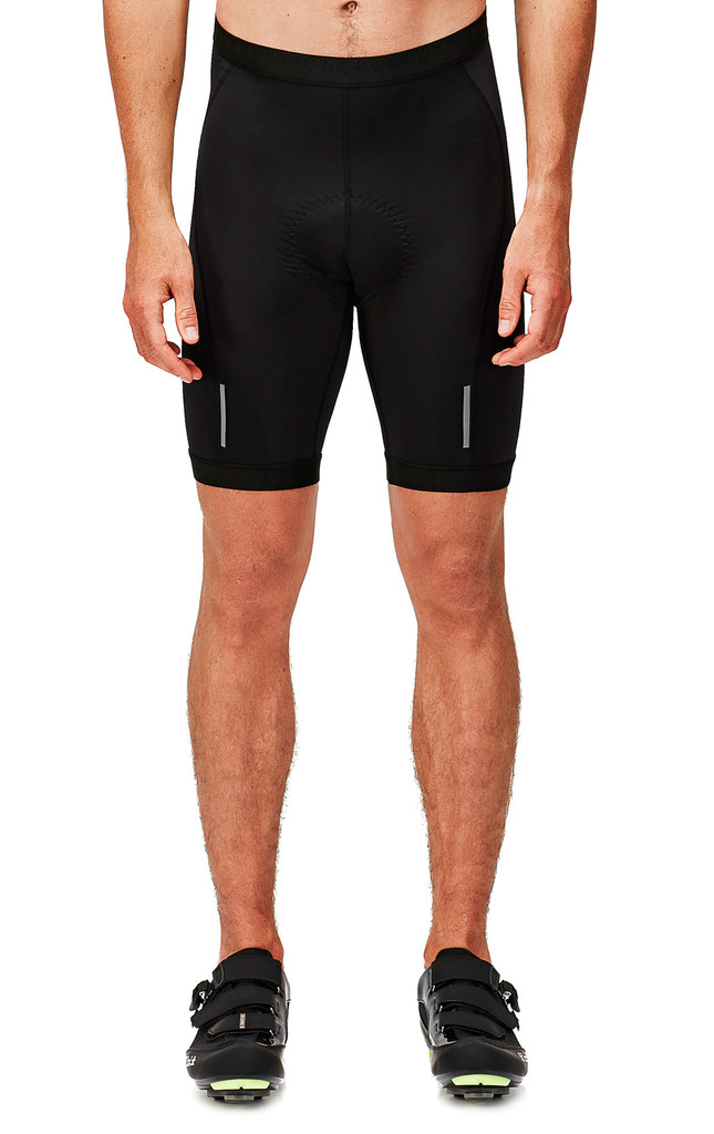 Huez_Starman_Shorts__Black__Front_1024x1024