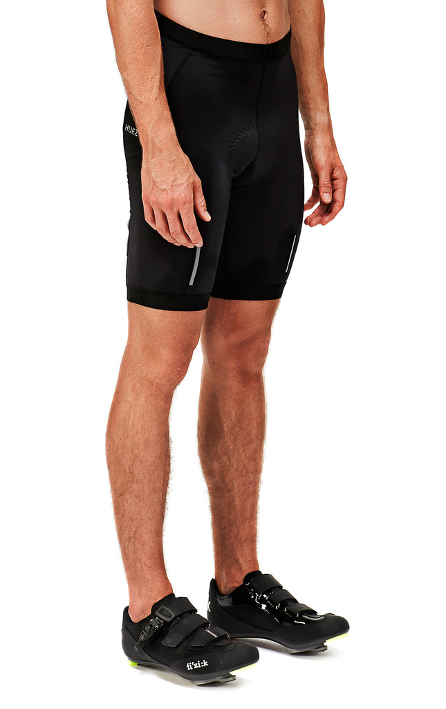 Huez_Starman_Shorts_Black_Front_Quarter_1024x1024