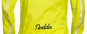 Nodda Jacket close1