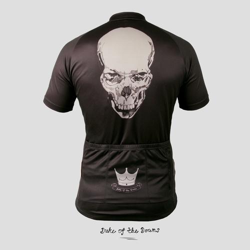 skull_back_grey