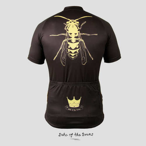 wasp_back_grey