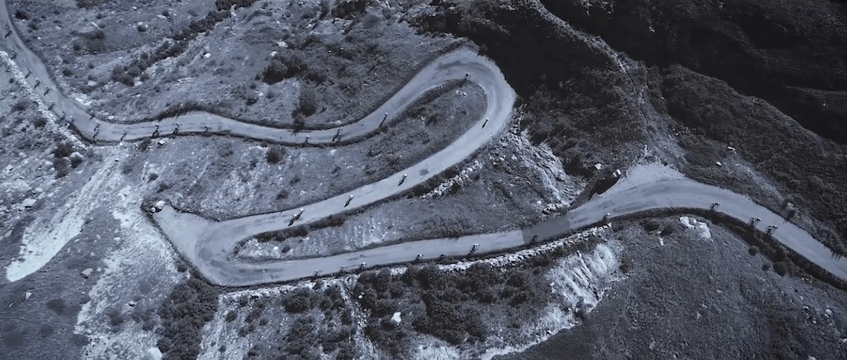 aerial-switchbacks.png