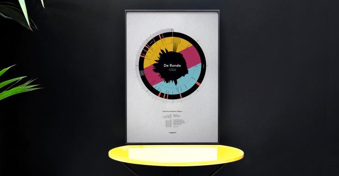 DeRonde-Preview-Insitu-01
