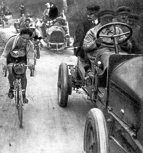 1914-azione