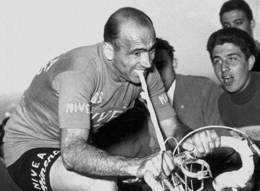 Fiorenzo_Magni_1956.jpg