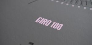 GIRO-02